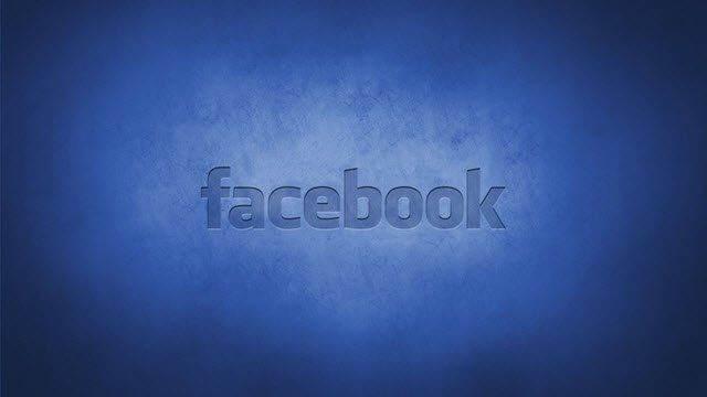 Facebook'un Muhtemelen Hiç Kullanmadığınız 4 Güzel Özelliği 4