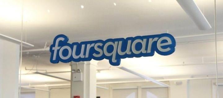 Foursquare/Swarm hesabı nasıl silinir?