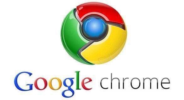 Google Chrome'da Anasayfa Nasıl Değiştirilir