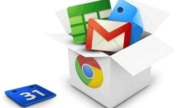 Google Chrome'da Eklenti Nasıl Eklenir?