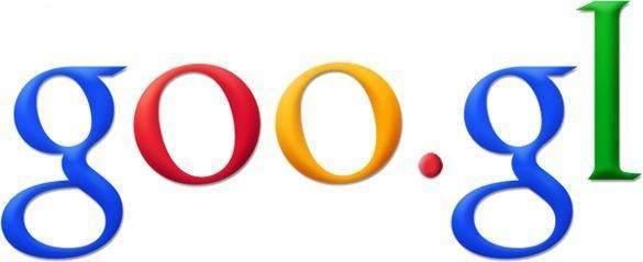 Google Link Kısaltma Nedir Nasıl Kullanılır Goo.gl
