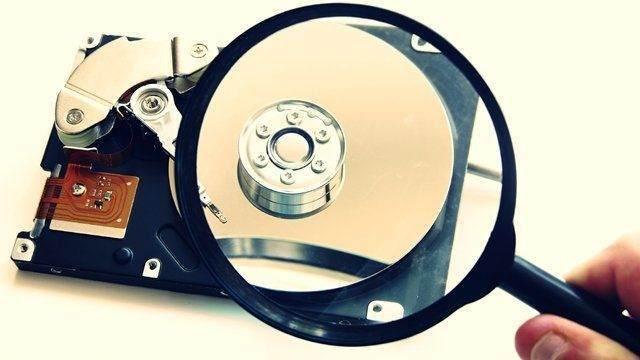 Hard Disk Satın Alırken Dikkat Etmeniz Gerekenler 1