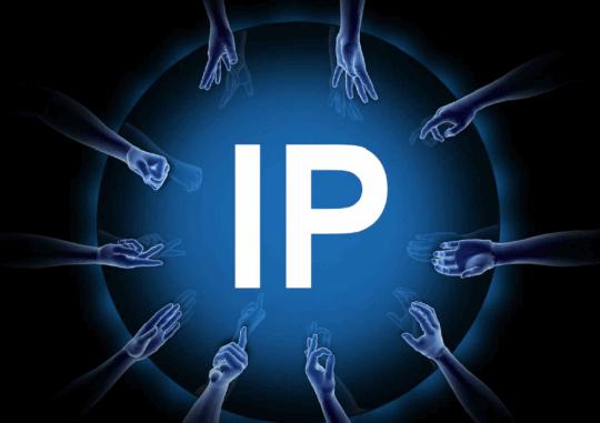 IP Adresi nedir, Nasıl çalışır?
