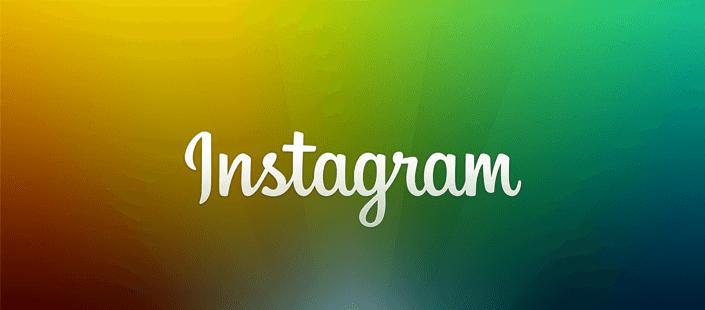 Instagram Takipçi Hilesi Nasıl Yapılır? 1