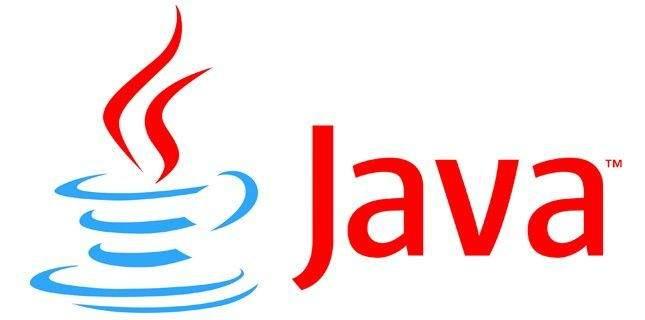 """Java """"Error. Click for details."""" Hatası ve Çözümü 1"""