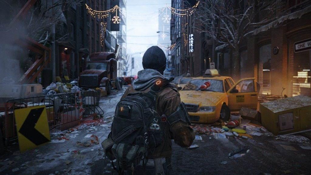 Oyunlarda FPS nasıl artırılır? 1