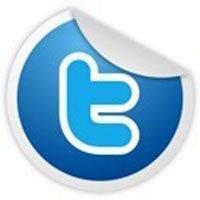 Tweetleri Belirli Süre Sonra Otomatik Silme Uygulaması