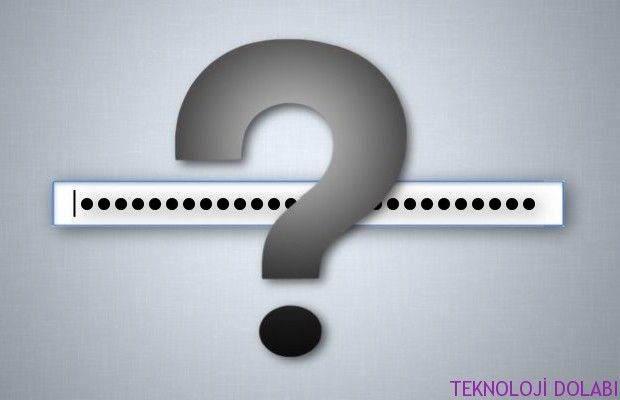 Windows 7 Klasör ve Dosya Şifreleme Nasıl Yapılır?