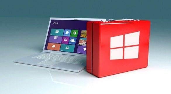 Windows 7 ve Windows 8'de Dosya Nasıl Gizlenir?