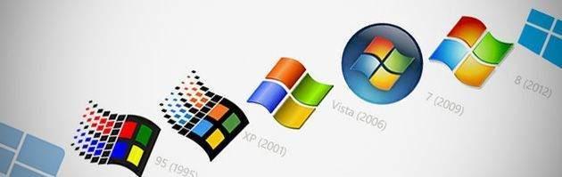 Windows 8 Temp Dosyası Temizleme 2
