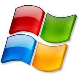 Windows Başlangıç Hızı Nasıl Artırılır