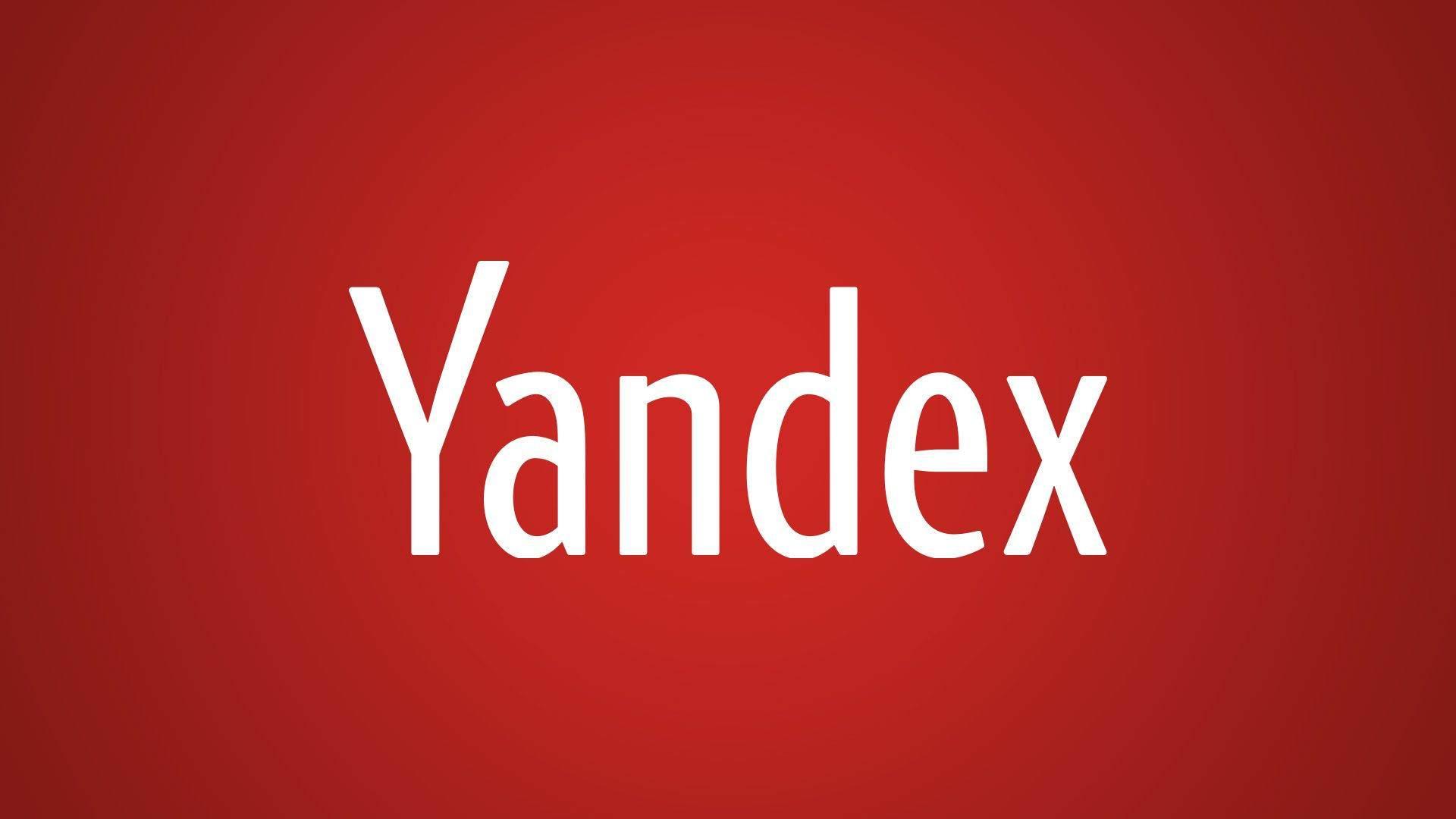 Yandex Arama Motoru PC'den Nasıl Kaldırılır? Tamamen Silme 3