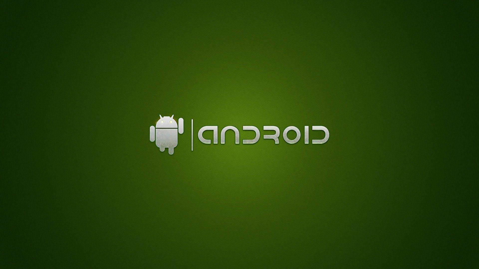 Yeni başlayanlar için Android: Flash ve Flashlamak nedir?