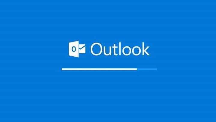 Çalınan Outlook.com Hesabınızı,Hotmail hesabım çalındı,Hotmail hesap kurtarma,Outlook hesabı güvene alma