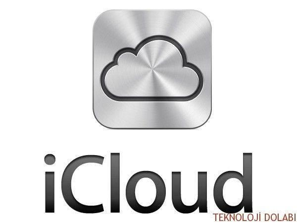 iCloud Nedir? iCloud Ne İşe Yarar? Nasıl Kullanılır? 1