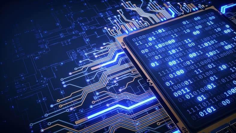 iç donanım nedir, dış donanım nedir, donanım parçaları, iç ve dış donanım birimleri