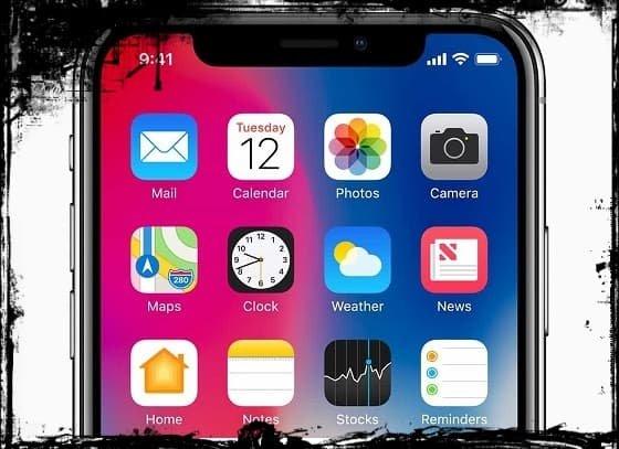 iPhone Pil Yüzdesi Nasıl Açılır?