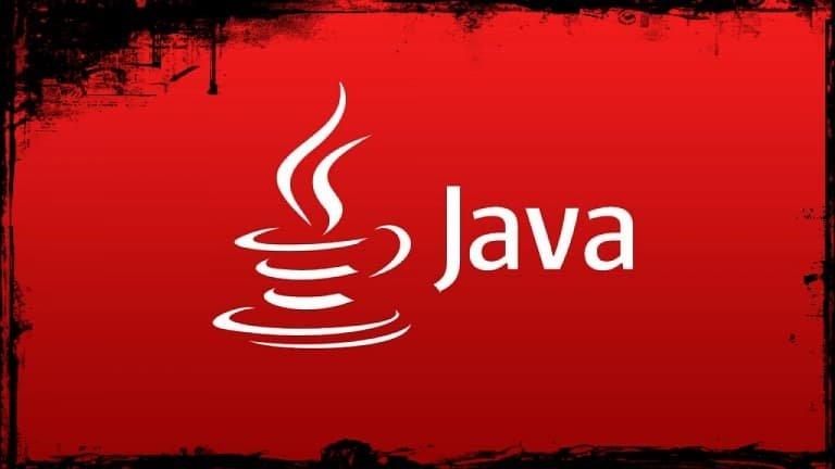 Java Nedir, Ne İşe Yarar?