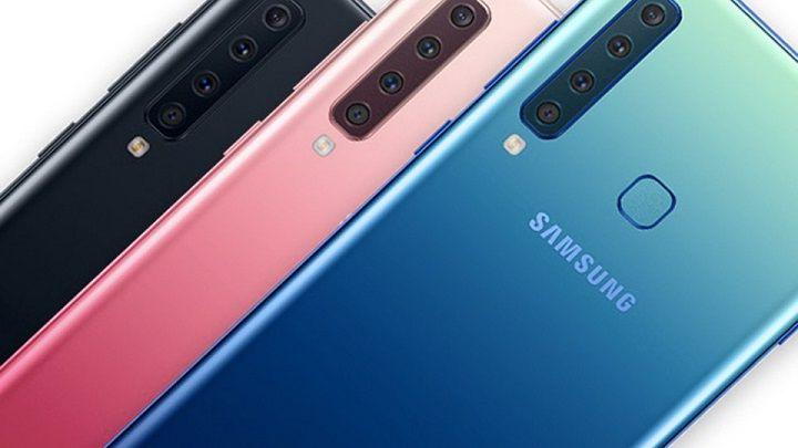 Galaxy Modellerinde Ses Yükseltme, Samsung ses Yükseltme kodu,Rootsuz ses yükseltme