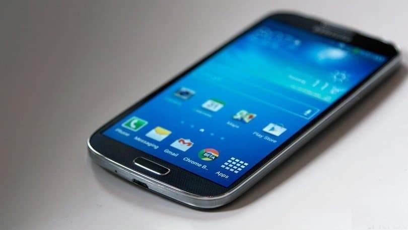 Samsung Galaxy S4 5.0.1 Lollipop Sürümünden 4.4.2 KitKat Sürümüne Geri Dönüş