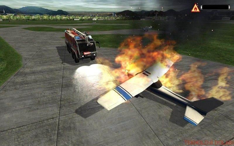 Airport-Firefighter-Simulator_1