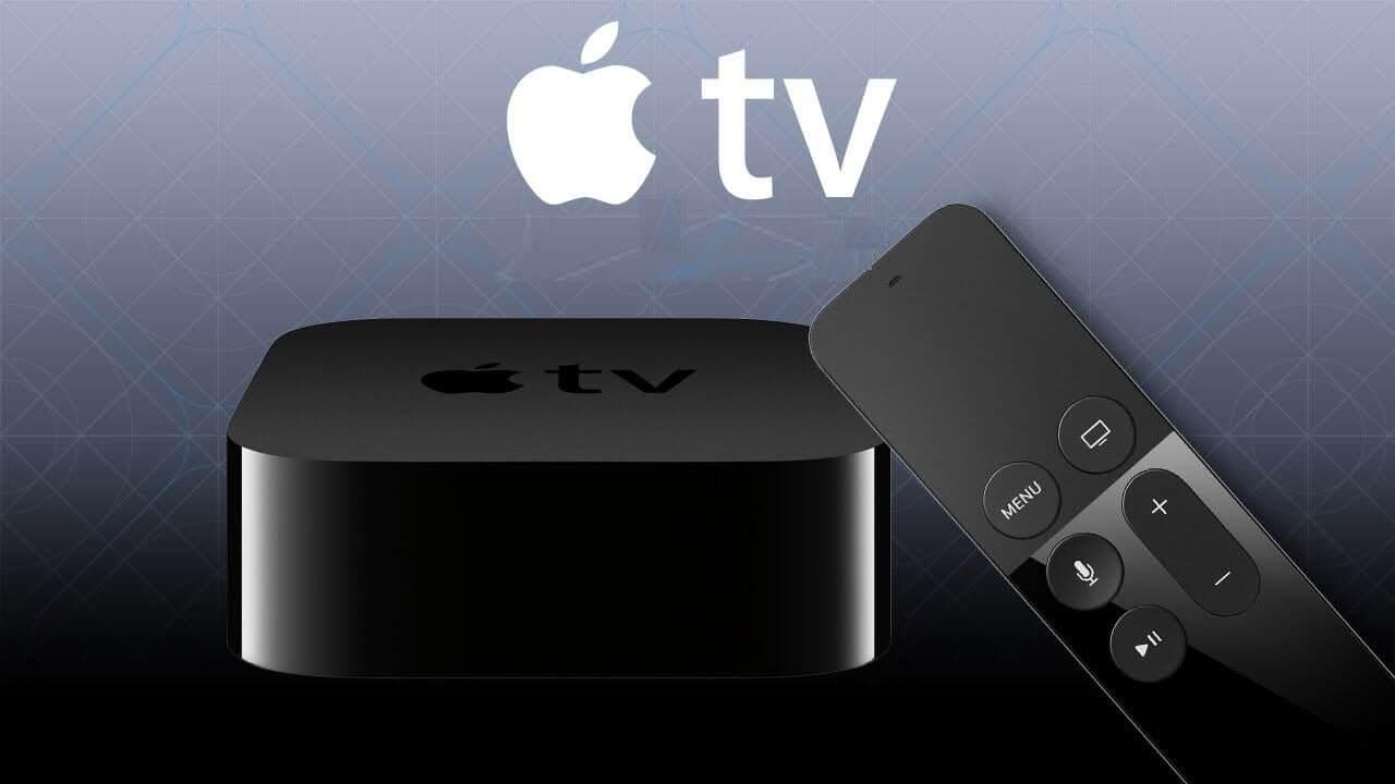 Apple TV Nedir, Nasıl Kullanılır?