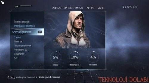 Assassins-Creed-Rogue-Türkçe-Yama-1