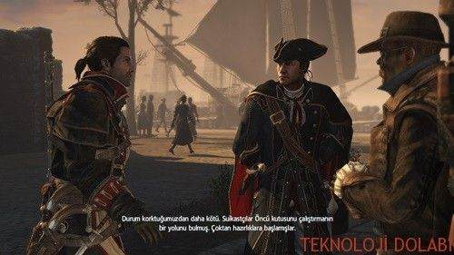 Assassins-Creed-Rogue-Türkçe-Yama-2