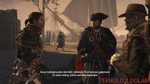 Assassins-Creed-Rogue-Türkçe-Yama-2