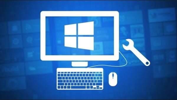 Bilgisayarda Son Açılan Programları Görme 2