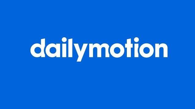 Dailymotion'dan Programsız Video İndirmek 8