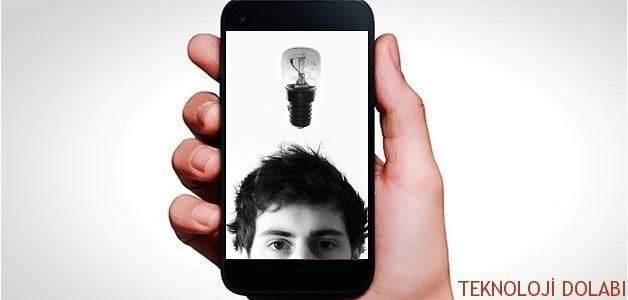 Ekranınızı korumak için 7 öneri