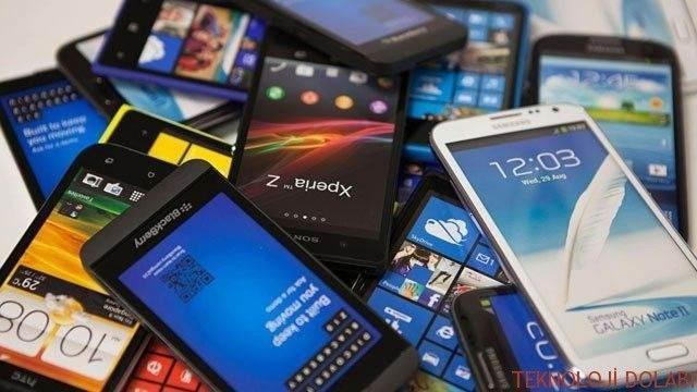 Eski Akıllı Telefonlarınızdan Kurtulmadan Önce Yapmanız Gereken 5 Şey 1