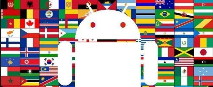 Google Play'de Ülke Ayarları Nasıl Değiştirilir? 16
