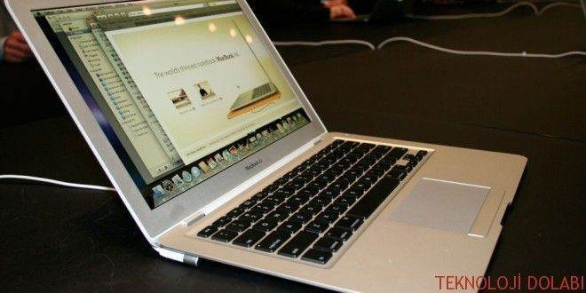 Mac'ta Uzman Olmak İçin 5 İpucu