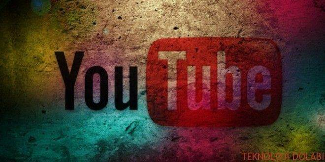 Youtube'da nasıl 4K video indirilir