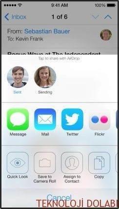 iOS-7-Airdrop