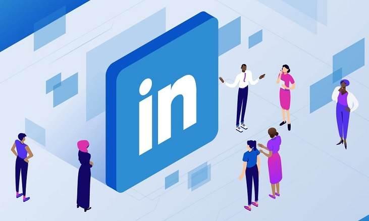 Linkedin nedir, Linkedin ne işe yarar, Linkedin üyelik, Linkedin premium