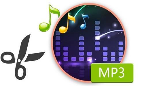Programsız Ses Kesici,MP3 kesme,şarkı kesme,zil sesi yapma