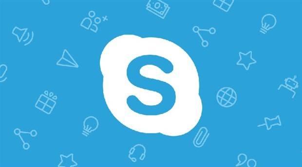 Skype çalışmayı durdurdu, Skype çalışmıyor, Skype durduruldu