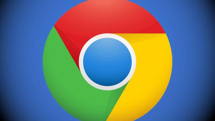 Unity Web Player Chrome,Chrome Unity Web Player etkinleştirme