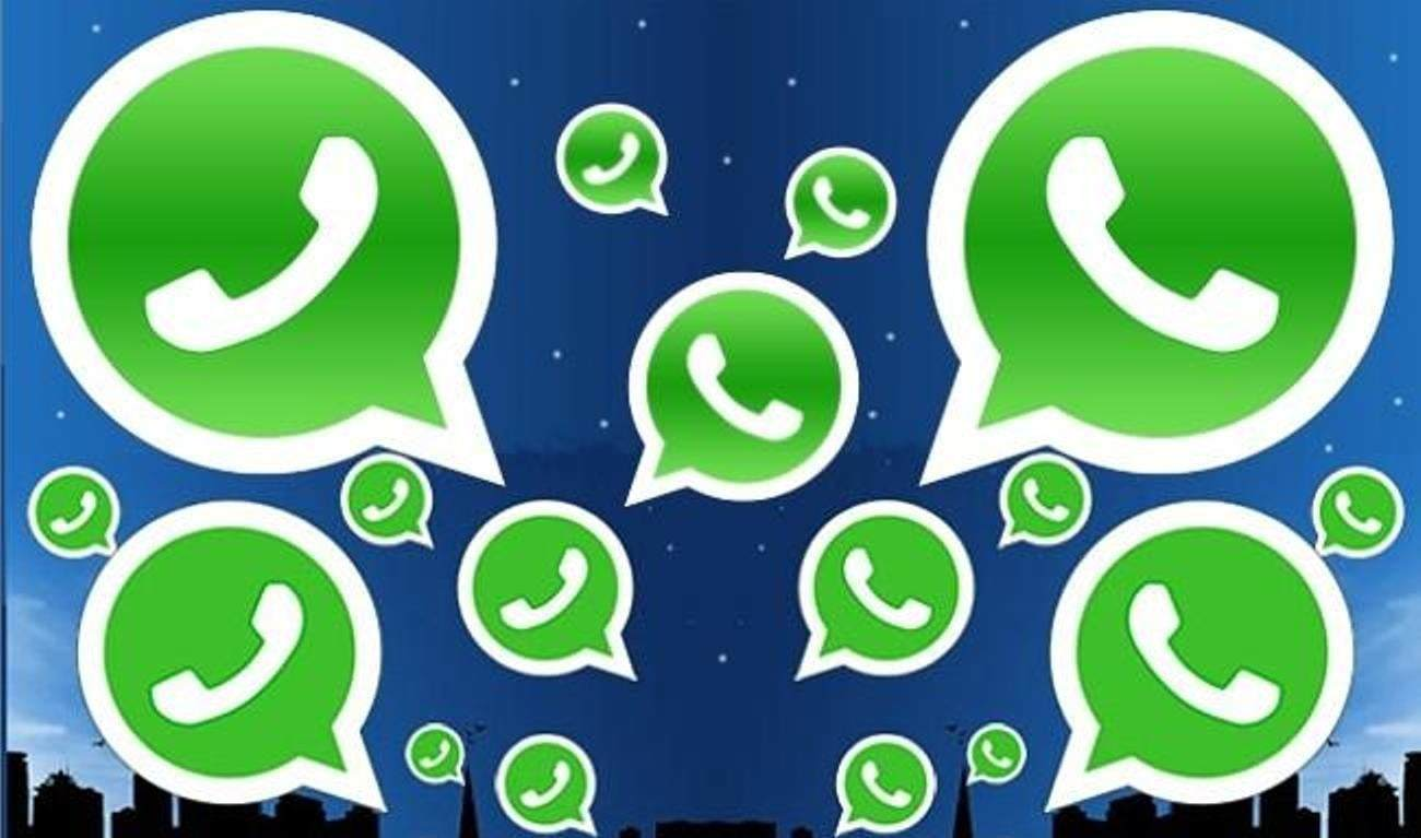 WhatsApp Duvar Kağıdı Nasıl Değiştirilir? 4