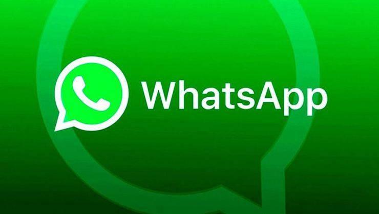 WhatsApp'te Birini Takip Etmenin Yolu,WhatsApp takip programı,Whatsapp Takip Uygulamaları