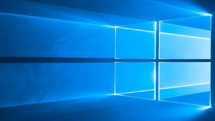 windows uzak masaüstü bağlantısı,Evdeki bilgisayara uzaktan bağlanmak,Uzak masaüstü bağlantısı yok,Uzak Masaüstü Bağlantısı Kurulamıyor