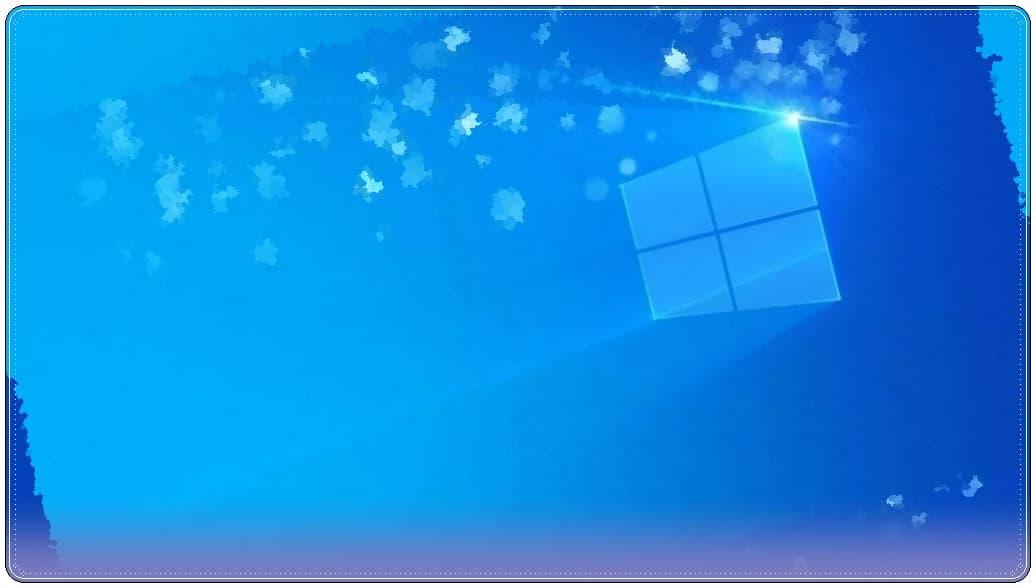 Windows Uzak Masaüstü Bağlantısı Nasıl Kullanılır ?