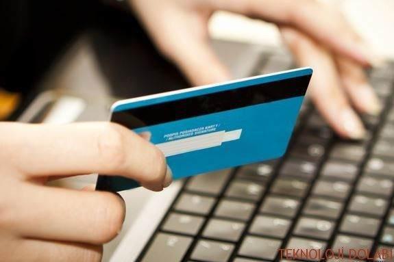 İnternet Bankacılığı Güvenliğinde Uymamız Gerekenler?