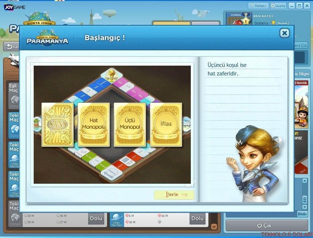20parmanya-hat-monopolu
