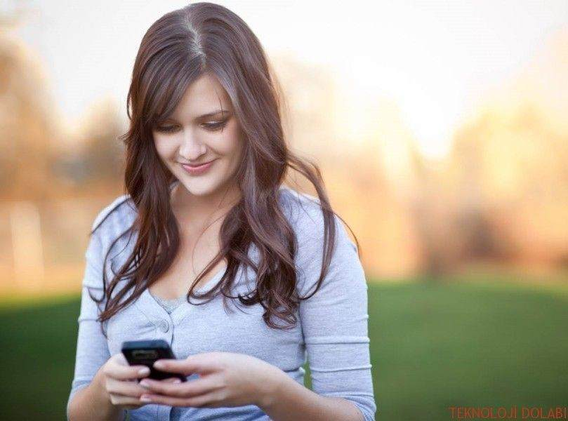 Android'de SMS Zamanlama 1
