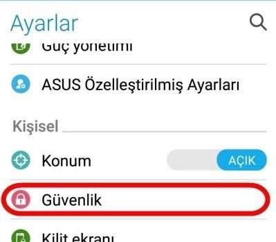 android-apk-yukleme-nasil-yapilir2