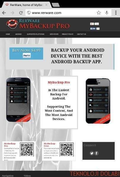 Android-Akıllı-Telefonu-Yedeklemek-2